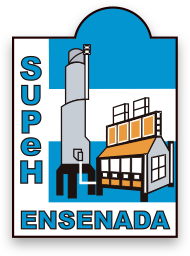 SUPeH Ensenada